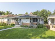 4316 York Avenue S Minneapolis MN, 55410