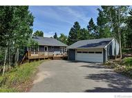 11436 Nancys Drive Conifer CO, 80433