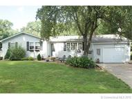 117 Chestnut Cir West Suffield CT, 06093