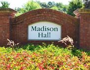 Madison Hall Apartments Clemmons NC, 27012