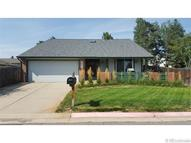 3851 South Atchison Way Aurora CO, 80014