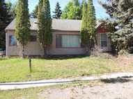 418 Central Ave Hot Springs MT, 59845