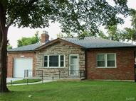 5939 Keith Place Saint Louis MO, 63109