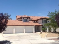 12350 Iroquois Road - House Apple Valley CA, 92308