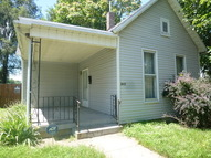 511 S 14th St Terre Haute IN, 47807