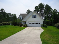 107 Christianna Court Havelock NC, 28532