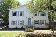 Address Not Disclosed Waldorf MD, 20602