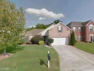 Address Not Disclosed Villa Rica GA, 30180