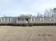 Address Not Disclosed Dover NC, 28526