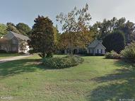 Address Not Disclosed Newnan GA, 30265