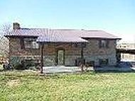 Address Not Disclosed Cynthiana KY, 41031
