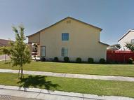 Address Not Disclosed Modesto CA, 95358
