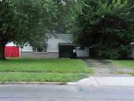 Address Not Disclosed Springfield MO, 65806