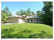 Address Not Disclosed Naples FL, 34120