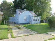 Address Not Disclosed Garden City MI, 48135