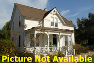 Address Not Disclosed Brownstown MI, 48183