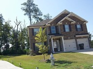 Address Not Disclosed Snellville GA, 30039