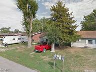 Address Not Disclosed Canton IL, 61520