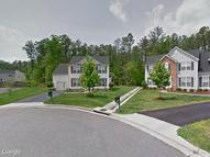 Address Not Disclosed Chesterfield VA, 23832