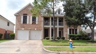 Address Not Disclosed Pearland TX, 77581