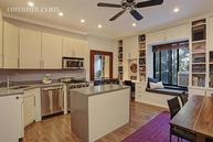 604 Riverside Drive - : 2ab New York NY, 10031