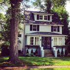 272 Ridgemont Grosse Pointe MI, 48236