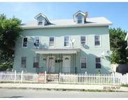 10 Vigeant St Ware MA, 01082