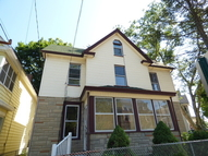 41 Sussex Ave Morristown NJ, 07960