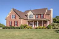 1326 Charleston Ln Columbia TN, 38401