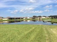 1732 Boat Launch Rd Kissimmee FL, 34746