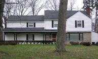 1072 Colonial Dr Youngstown OH, 44505