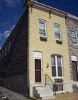 3 S East Ave Baltimore MD, 21224