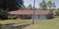 109 Tommy Johnson Rd Laurel MS, 39443