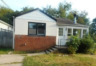 13019 6th St Bowie MD, 20720