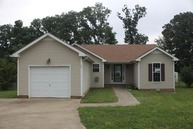 201 Oak Tree Drive Oak Grove KY, 42262