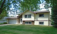 520 20th St Ne Owatonna MN, 55060