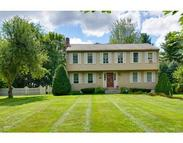 36 Davis St Northborough MA, 01532