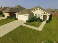 311 Laurel Lane Fate TX, 75087
