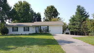 3613 South Fork Place Maryville TN, 37801