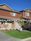 3171 N Whitetail Way Layton UT, 84040