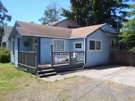 6251 Sw Jetty Ave. Lincoln City OR, 97367