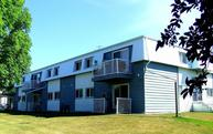 Parkview Apartments North Battleford SK, S9A 3P3