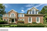 12 Spring Knoll Court Lutherville Timonium MD, 21093
