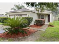 405 Pine Pointe  Ct Seffner FL, 33584