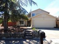 501 Tracy Avenue Santa Rosa CA, 95401