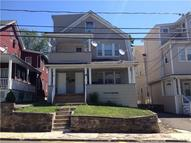 16 Osborne Avenue Norwalk CT, 06855