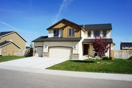 1590 Quigley Mountain Home ID, 83647
