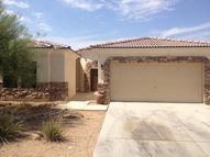 12226 W Ironwood St El Mirage AZ, 85335