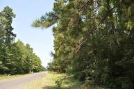 73 Ac Mangum Rd Livingston TX, 77351
