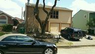 12117 Stone East Dr #A Houston TX, 77035